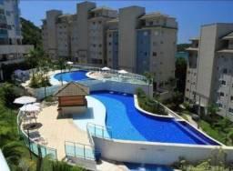 Porto Real Resort- Aluguel temporada
