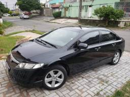 Honda Civic 2008/2008 LXS