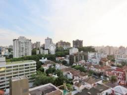 Apartamento à venda com 2 dormitórios em Floresta, Porto alegre cod:305867