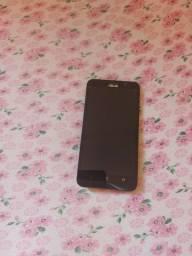 Celular Asus Zenfone 2 32 Gb dual chip 4g