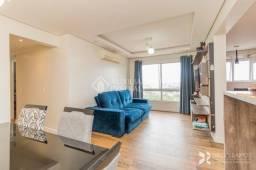 Apartamento à venda com 3 dormitórios em Jardim carvalho, Porto alegre cod:329768