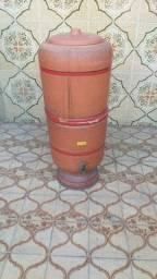filtro de barro grande 100.00