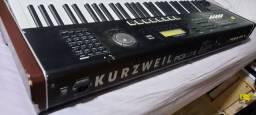 Kurzweil pc3 LE6