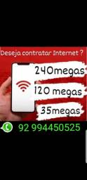 Wifi plus nunca trava