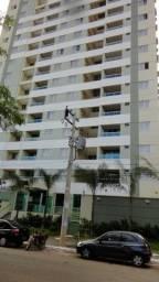 Apartamento com 02 quartos sendo 01 suíte no Setor Leste Universitário em Goiânia-Go