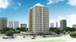 Apartamento de 3 quartos, Samambaia Norte, 80,00m², 1 vaga, varanda, 2 banheiro