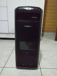Computador Deluxe