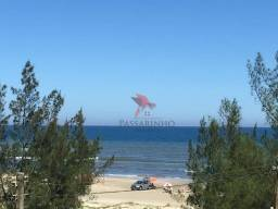 Apartamento com 1 dormitório à venda, 68 m² por R$ 450.000,00 - Praia Itapeva - Torres/RS
