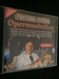Fischer Chore: Opernmelodien