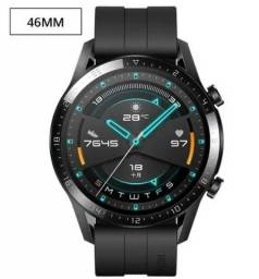 Relógio Smartwatch Huawei Watch Gt 2 46mm - Original