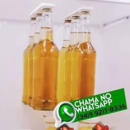 Imã Segura Cerveja para Geladeira * Fazemos Entregas