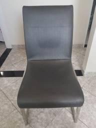 Cadeiras para mesas de jantar