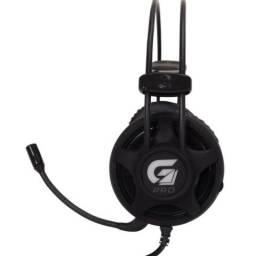 Headset PRO H2 Fortrek