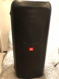Vendo jbl partybox 300 SUPER NOVA