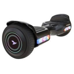 Hoverboard Skate Elétrico Atrio 6,5 Polegadas Chumbo 260w ES356