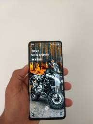 Samsung A51, troco em notebook, iPhone ou PC gamer.