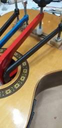 Luthieria - Consertos