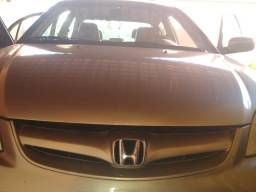 Honda Civic LX 2003/2004
