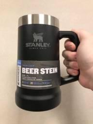 Caneca Stanley nova
