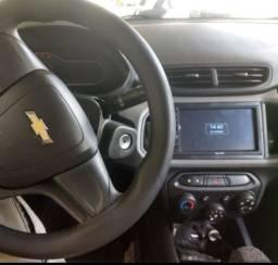 Vendo carro Onix 37.500