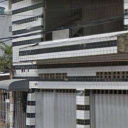 Casa primeiro andar no bairro do Pina