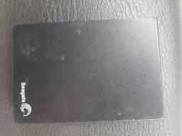 HD 1 terabyte