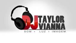DJ Taylor Vianna - Eventos Sociais e Empresariais - Ac Cartões