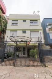 Apartamento à venda com 3 dormitórios em Santana, Porto alegre cod:29793
