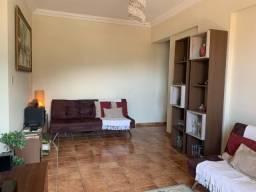 Apartamento top Lado Praia - a 2min do Centro - 01 dormitorio - Caio