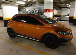 Chevrolet Onix 1.4 Activ Aut