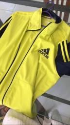 Casaco Adidas - 3 unidades