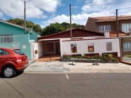Casa com 2 dormitórios à venda, 80 m² por R$ 170.000,00 - Núcleo 31 de Março - Ponta Gross