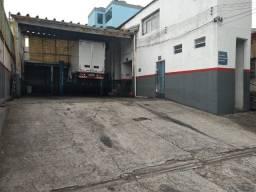 Vendo Oficina Mecânica Diesel e Gasolina