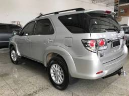 Hilux SW4 3.0 / 2012