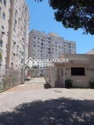 Apartamento à venda com 2 dormitórios em Cavalhada, Porto alegre cod:286563