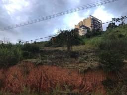 Terreno no Bairro Dr Laerte Laender em Teofilo Otoni