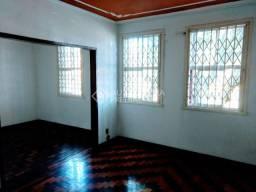 Apartamento à venda com 3 dormitórios em Higienópolis, Porto alegre cod:282385