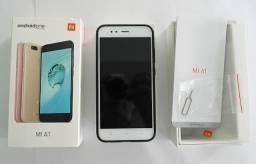 Celular Xiaomi Mi A1 Android One. 32 Gb / 4 Gb - leia com atenção!!