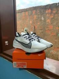 Tênis Nike gravity n°39