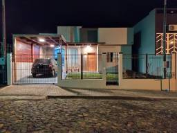 Título do anúncio: Linda casa de 105 m2 a 3 quadras da nova rodoviária no bairro Água Branca