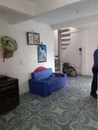 Casa em Mosqueiro.