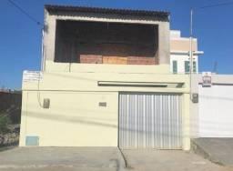 Vende-se imóvel em Maranguape loteamento do fórum