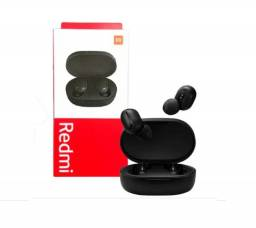 Fone de Ouvido Bluetooth Xiaomi Redmi Airdots 2