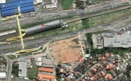 Título do anúncio: Ponto comercial (Loja / Galpão) na avenida paralela.