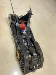 Carro do Batman - LEGO