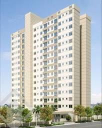 Apartamento à venda com 2 dormitórios em Vila ipiranga, Porto alegre cod:21285