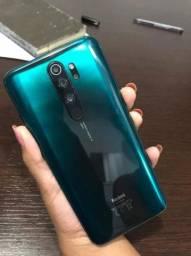Vende se Xiaomi 8 pro novo