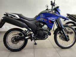 Yamaha XTZ Lander 250 2019/2020
