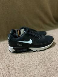 Nike Air Max 90 ( na caixa )