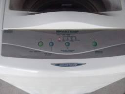 Vendo uma máquina de lavar roupas Brastemp 10kg